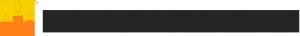 betlehemskesvetlo_logo