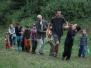 2010-07-25 Tábor Ortúty