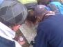 2011-11-05 Výprava Selčiansky diel