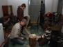 2012-02-18 Tvorivé dielne-Vtáčie búdky