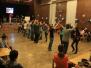 2012-04-21 MiniSoaré a Kormidelnícky kurz 2012