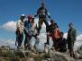 2012-06-16 Chabenec s Dokou - 3 vrcholy