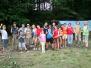 2012-06-23 Predtáborová brigáda - Dúbravica