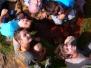 2012-09-08 Cyklovýprava Mičinské travertíny