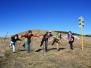 2012-10-20 Krížna-3 vrcholy