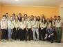 2016-03-06 Oblastné zhromaždenie - Detva