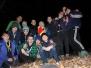 2018-03-28_29 Vlciacka prespavacka pri Ruzinej